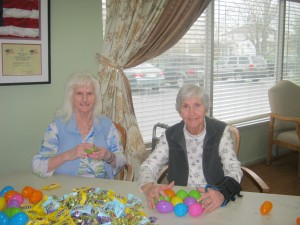 st-patty-movies-easter-communion-2018-126